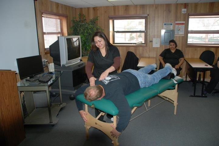 2-IntelliTec-Massage-Therapy-Pueblo-Chemical-Depot-Earth-Day-2013