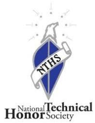 Hello Colorado Springs Campus NTHS Members!