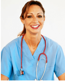 Nursing Assistant Program in Pueblo