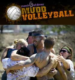 mudd-volleyball-tournament-pueblo-intellitec-college-2013