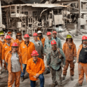 evraz-steel-mill-employees-pueblo