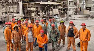 evraz-steel-mill-employees-pueblo