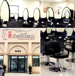 intellitec-cosmetology-school-salon-grand-junction