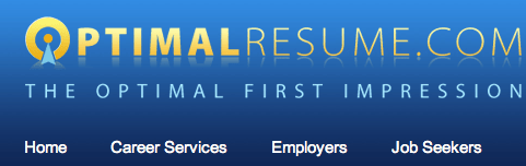 Check out this FREE RESUME RESOURCE for IntelliTec College students: Optimal Resume