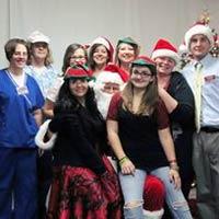 intellitec-gj-holiday-party-santa-2012
