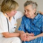 Nursing Assistants make a difference with a compassionate approach.