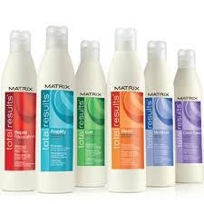 Get the healthy hair you've always wanted with our Matrix hair care products on sale now through July 11.
