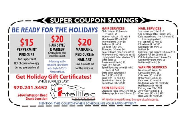 FINAL-xmas_2014_coupon (2)