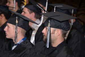 Graduates - IntelliTec College in Colorado Springs