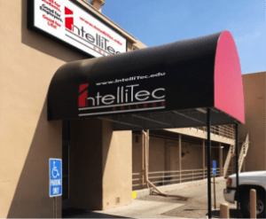 Albuquerque Community Invited to Saturday, November 14th Grand Opening of IntelliTec College Automotive Training Facility