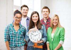 How long will it take you to earn your GED? You might be able to earn your GED in less than three months. Read our suggestions on how to study for the GED.