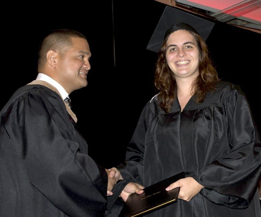 Trade Schools In Colorado Springs Intellitec College