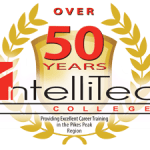 Over 50 Years - IntelliTec College