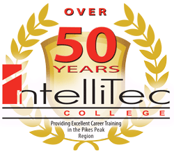 Over 50 Years - IntelliTec College - Providing Excellent Career Training in the Pikes Peak Region
