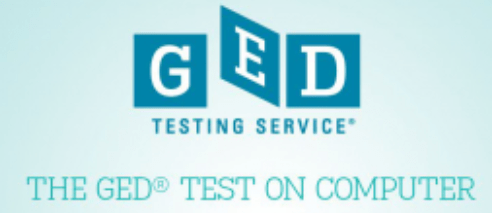 GED Testing Service - The GED Test on Computer