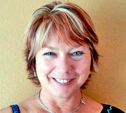Kim Templin - IntelliTec College Admissions Representative - Colorado Springs Campus