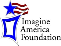 Imagine America Foundation