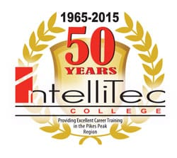 logo-50th-intellitec
