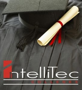 IntelliTec College has qualified graduates for hire in allied healthcare, technical trades, computer networking, personal training, cosmetology, and massage therapy.