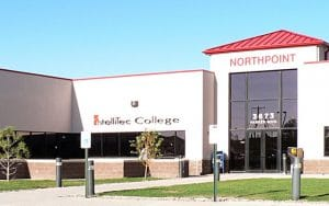 !Scholarships opportunities are available now for college students attending IntelliTec College of Pueblo.