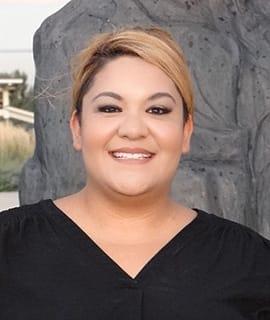 Janay McLemore - Career Services Advisor at IntelliTec College of Pueblo