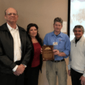 IntelliTec College Honored by Pikes Peak Mechanical Contractors Association
