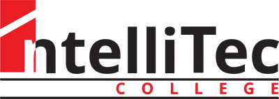 IntelliTec College