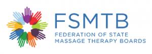 FSMTB logo